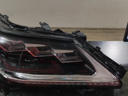 Lexus Lx 570 Фары за 650 000 тг. в Алматы