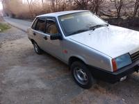 ВАЗ (Lada) 21099 (седан) 2001 года за 900 000 тг. в Шымкент