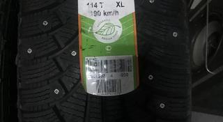 Зимние шины за 50 000 тг. в Караганда