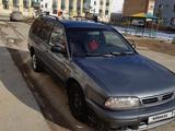 Nissan Primera 1998 года за 1 000 000 тг. в Кызылорда
