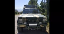 Chevrolet K30 1986 года за 5 700 000 тг. в Алматы