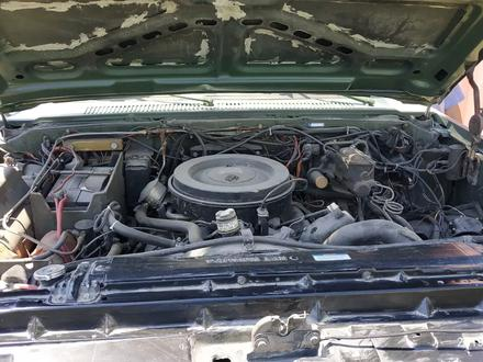 Chevrolet K30 1986 года за 5 700 000 тг. в Алматы – фото 12
