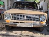 ВАЗ (Lada) 2101 1983 года за 900 000 тг. в Шымкент