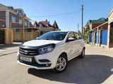 ВАЗ (Lada) XRAY 2018 года за 4 450 000 тг. в Костанай