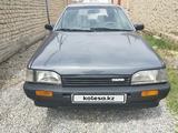 Mazda 323 1988 года за 750 000 тг. в Туркестан – фото 2