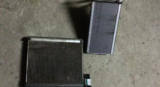Радиатор печки прадо 120 в Алматы