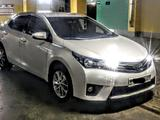 Toyota Corolla 2014 года за 7 000 000 тг. в Кызылорда