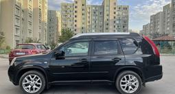 Nissan X-Trail 2013 года за 7 500 000 тг. в Алматы – фото 3