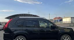 Nissan X-Trail 2013 года за 7 500 000 тг. в Алматы – фото 5