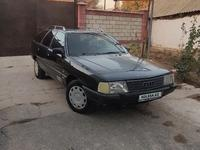 Audi 100 1990 года за 890 000 тг. в Шымкент