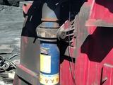 Цилиндр подъема кузова в Экибастуз