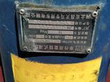 Цилиндр подъема кузова в Экибастуз – фото 3