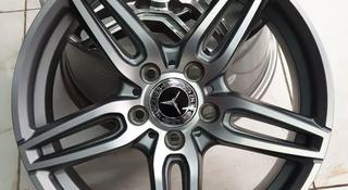 Новинки r¹⁷ Mercedes Benz за 145 000 тг. в Алматы