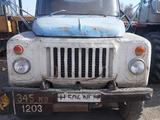ГАЗ  54 1990 года за 800 000 тг. в Тараз