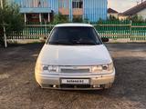 ВАЗ (Lada) 2110 (седан) 2004 года за 850 000 тг. в Усть-Каменогорск – фото 2