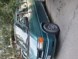 Volkswagen Multivan 1993 года за 2 700 000 тг. в Алматы – фото 2