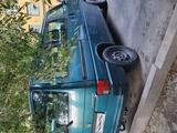 Volkswagen Multivan 1993 года за 2 700 000 тг. в Алматы – фото 3