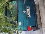 Volkswagen Multivan 1993 года за 2 700 000 тг. в Алматы – фото 4