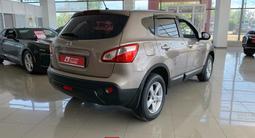 Nissan Qashqai 2011 года за 5 950 000 тг. в Павлодар – фото 3