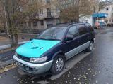 Mitsubishi Chariot 1996 года за 900 000 тг. в Темиртау – фото 4