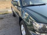 Lexus RX 300 1999 года за 3 500 000 тг. в Жезказган – фото 2