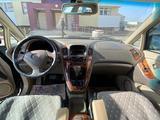 Lexus RX 300 1999 года за 3 500 000 тг. в Жезказган – фото 5