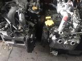 Двигатель каровка субару за 220 000 тг. в Алматы – фото 2