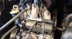 Двигатель каровка субару за 220 000 тг. в Алматы – фото 5