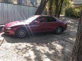 Mazda Xedos 6 1993 года за 1 000 000 тг. в Алматы – фото 3