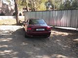 Mazda Xedos 6 1993 года за 1 000 000 тг. в Алматы – фото 5