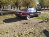 Audi 100 1990 года за 1 230 000 тг. в Шу