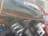 ГАЗ ГАЗель 2007 года за 4 700 000 тг. в Шымкент – фото 3