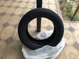 Шипованные шины Yokohama 17 за 70 000 тг. в Шымкент