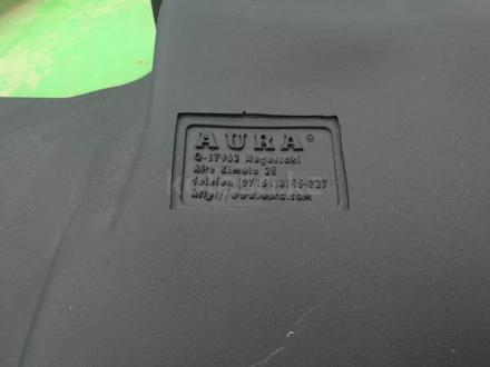 Land Cruiser защита противотуманок за 25 000 тг. в Алматы – фото 7