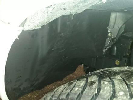 Land Cruiser защита противотуманок за 25 000 тг. в Алматы – фото 8