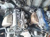 Toyota rav 4 Toyota Caldina 3s-FE 4s-FE за 250 000 тг. в Алматы – фото 2
