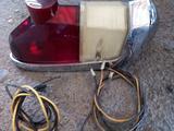 Задние фонари за 14 000 тг. в Шымкент – фото 4