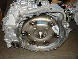 Контрактный двигатель, (АКПП) 2.4 за 55 000 тг. в Нур-Султан (Астана) – фото 2