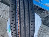 Новые Шины Bridgestone alenzo 001 за 370 000 тг. в Костанай – фото 3
