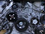 Двигатель М112 2.6 за 353 000 тг. в Актау – фото 3