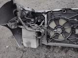 Авенсис Версо Avensis Verso ноускат носкат морда за 200 000 тг. в Алматы – фото 5