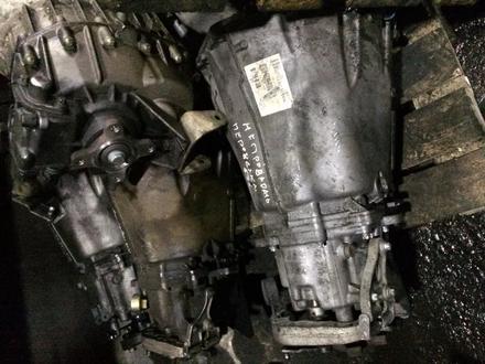 Кпп механика мерседес Вито 639 кузов за 25 000 тг. в Караганда