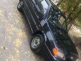 ВАЗ (Lada) 2114 (хэтчбек) 2008 года за 900 000 тг. в Тараз