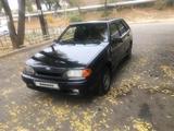 ВАЗ (Lada) 2114 (хэтчбек) 2008 года за 900 000 тг. в Тараз – фото 5