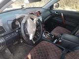 Toyota Highlander 2011 года за 11 500 000 тг. в Усть-Каменогорск – фото 2
