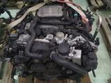 Двигатель за 1 111 тг. в Алматы – фото 2