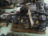 Двигатель за 1 111 тг. в Алматы – фото 4
