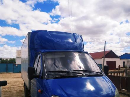 ГАЗ ГАЗель 2011 года за 3 000 000 тг. в Атырау – фото 2