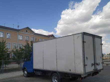 ГАЗ ГАЗель 2011 года за 3 000 000 тг. в Атырау – фото 3