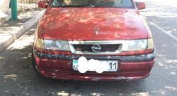 Opel Vectra 1993 года за 850 000 тг. в Кызылорда